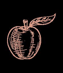 apple watermark